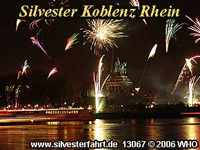 silvester 2018 2019 silvesterreisen deutschland kurztrip. Black Bedroom Furniture Sets. Home Design Ideas