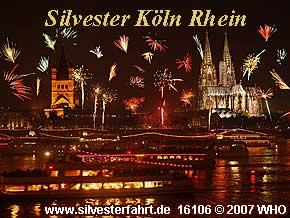silvester single party mannheim)
