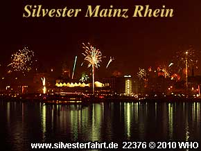 Silvester single party ruhrgebiet